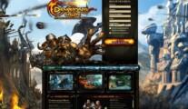 Drakensang Online – der Klassiker unter den kostenlosen Browsergames
