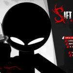 Sift Heads World – Act 2