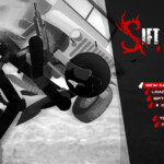 Sift Heads World – Act 5