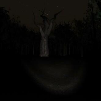 Slender: Beliebtes Freegame für Horror- und Adventure-Fans