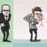 Snowden's Leaks: Neues Browsergame über den Whistleblower