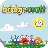 BridgeCraft