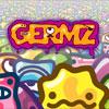 Germz