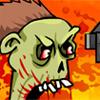 Mass Mayhem – Zombie