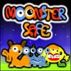 Moonster Safe