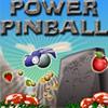 Power Pinball