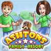 Resort Online